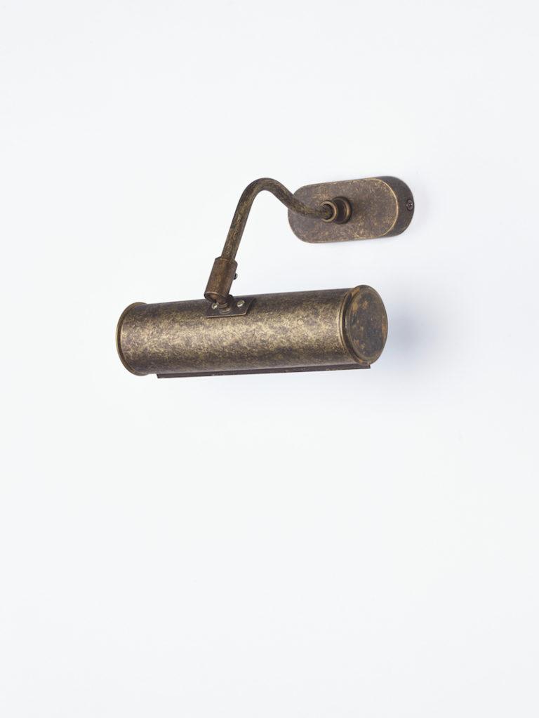 0011-20-1L-AS - Grijs / Ivoor - Landelijke meubels en verlichting - Sarah Mo