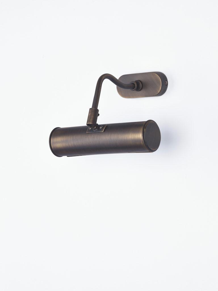 0011-20-1L-DB - Verlichting - Landelijke meubels en verlichting - Sarah Mo