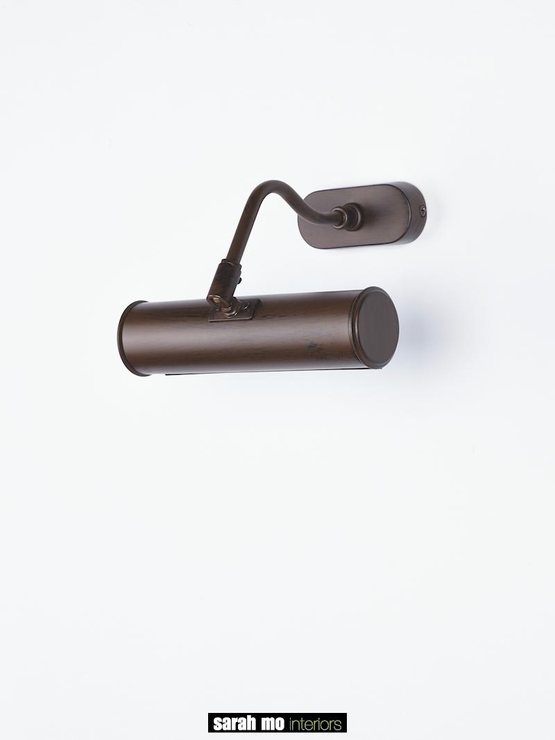 0011-20-1L-MN - Verlichting - Landelijke meubels en verlichting - Sarah Mo
