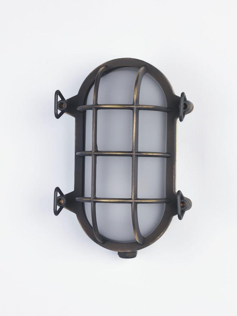 0057-A1-OV-DB-OUT - Verlichting - Landelijke meubels en verlichting - Sarah Mo