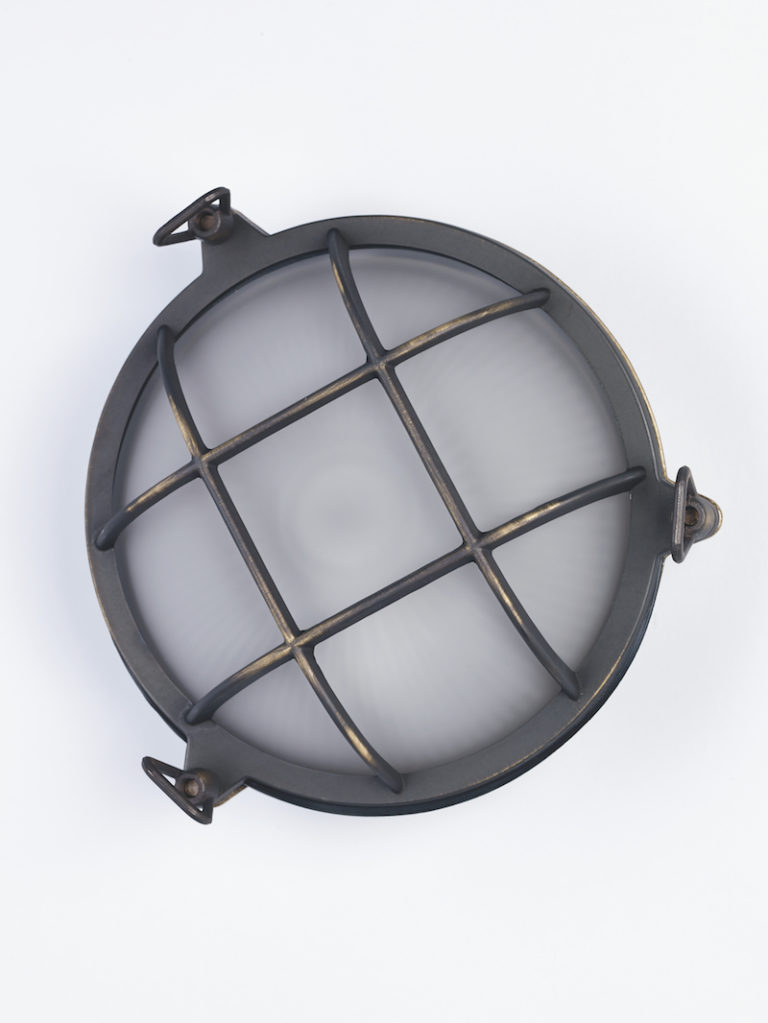 0058-A1-RO-DB-OUT - Verlichting - Landelijke meubels en verlichting - Sarah Mo