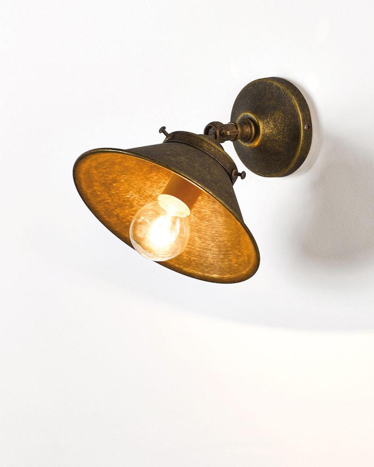 0098-15-A1-AS - Productontwerp - Landelijke meubels en verlichting - Sarah Mo
