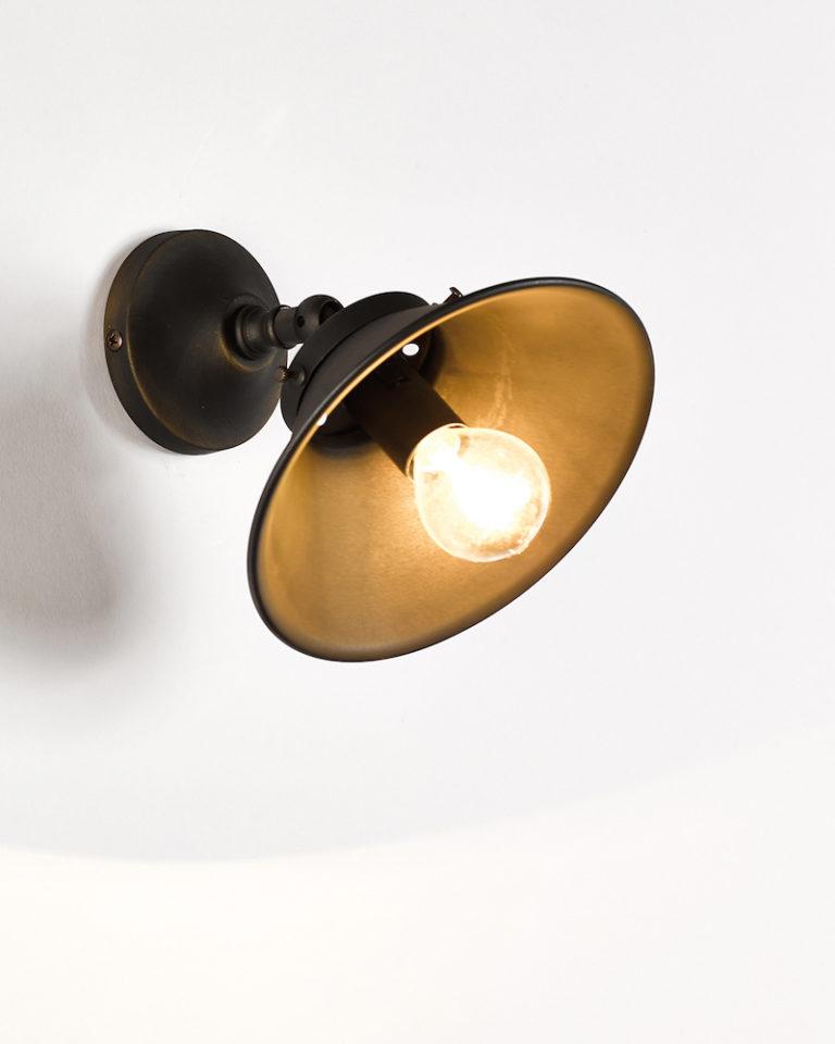 0098-15-A1-DB - Lichtpunt - Landelijke meubels en verlichting - Sarah Mo