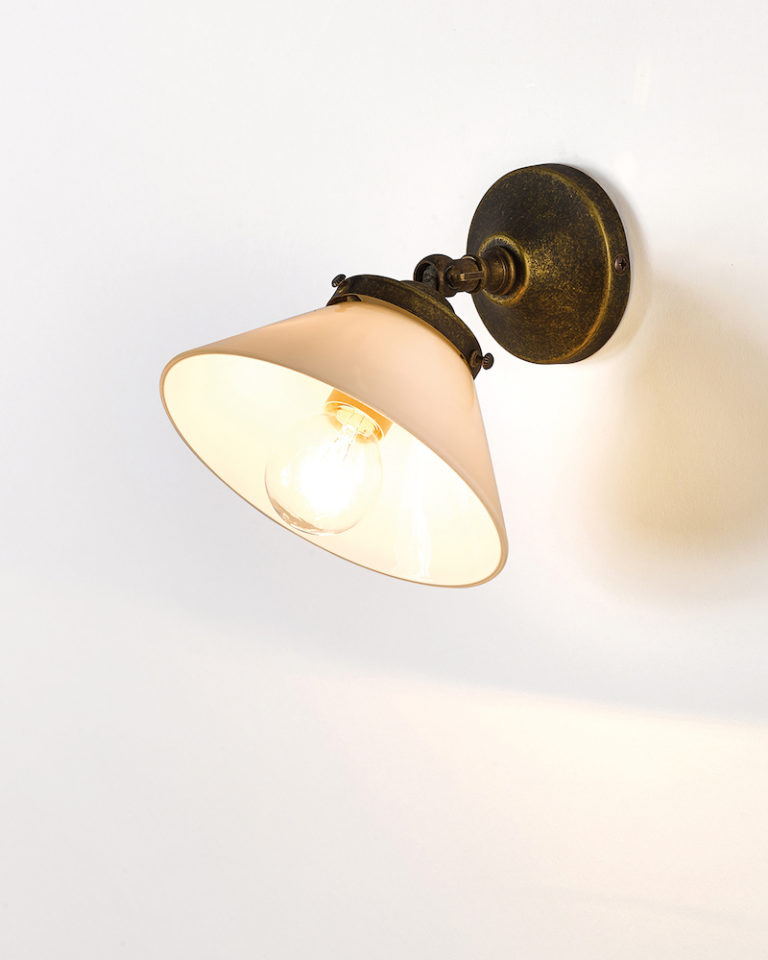 0098-V0615-A1-AS - Productontwerp - Landelijke meubels en verlichting - Sarah Mo