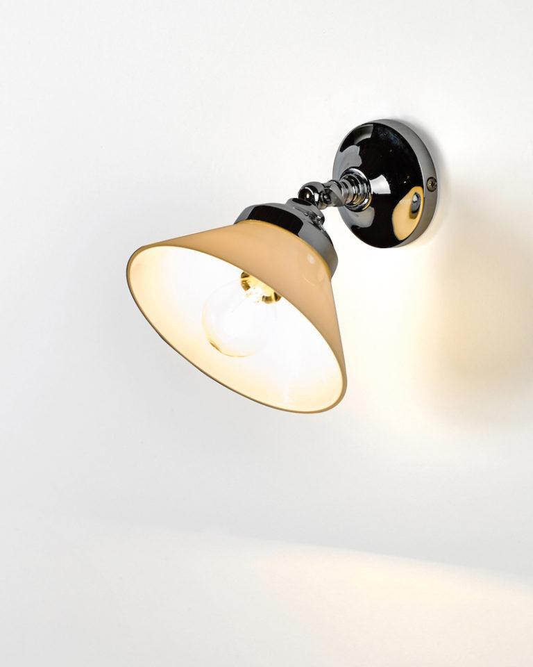 0098-V0615-A1-CRO - Centimeter - Landelijke meubels en verlichting - Sarah Mo