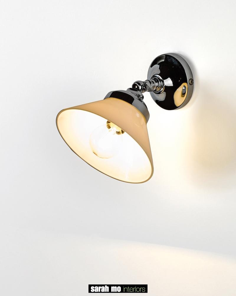 0098-V0615-A1-CRO - Lichtpunt - Landelijke meubels en verlichting - Sarah Mo