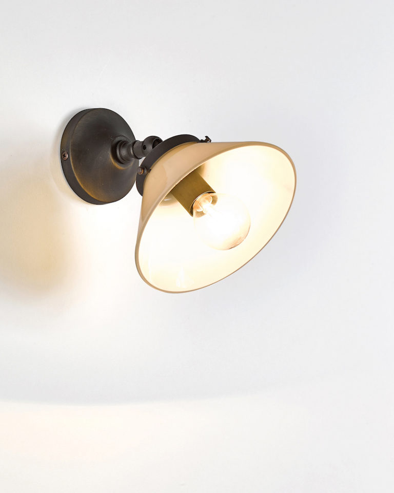 0098-V0615-A1-DB - Lichtpunt - Landelijke meubels en verlichting - Sarah Mo