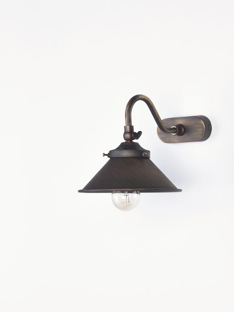 0099-15-A1-OV-DB - Badkamer - Landelijke meubels en verlichting - Sarah Mo