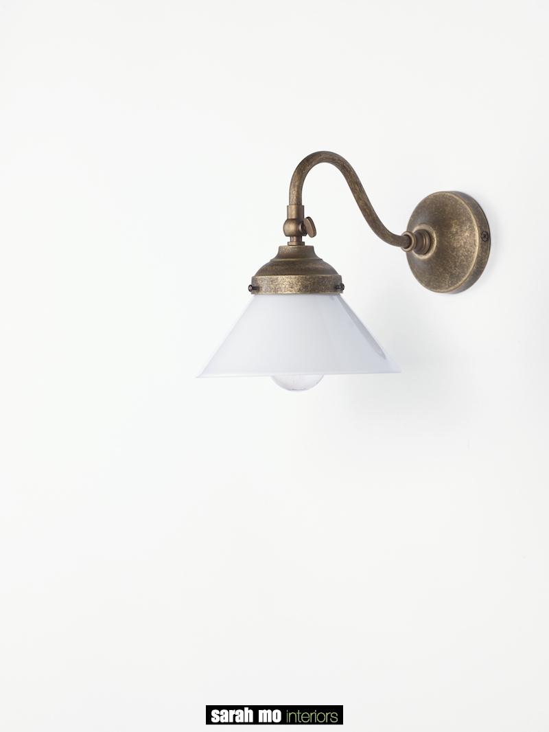 0099-V0615-A1-AS - Lichtpunt - Landelijke meubels en verlichting - Sarah Mo
