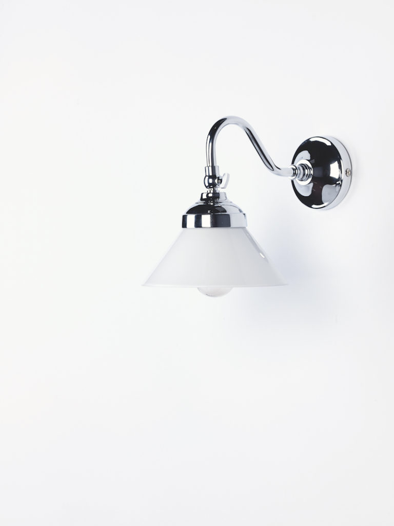 0099-V0615-A1-CRO - Blaker - Landelijke meubels en verlichting - Sarah Mo