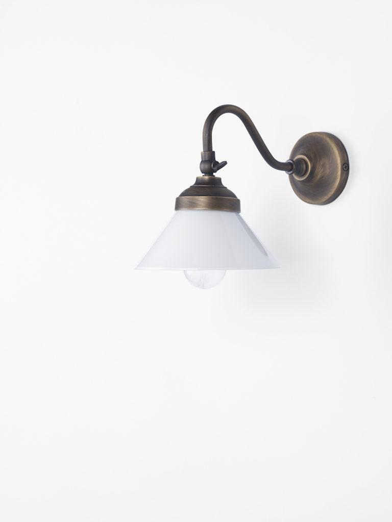 0099-V0615-A1-DB - Blaker - Landelijke meubels en verlichting - Sarah Mo