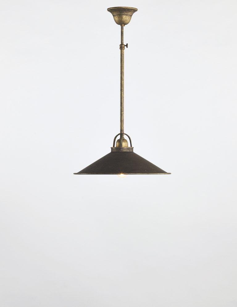 0182-S1-35-AS - Tijdens licht - Landelijke meubels en verlichting - Sarah Mo