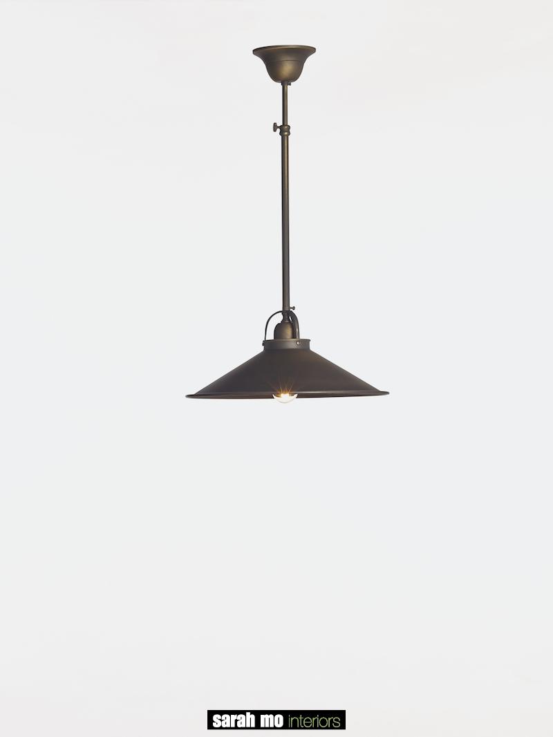 0182-S1-35-DB - Lichtpunt - Landelijke meubels en verlichting - Sarah Mo