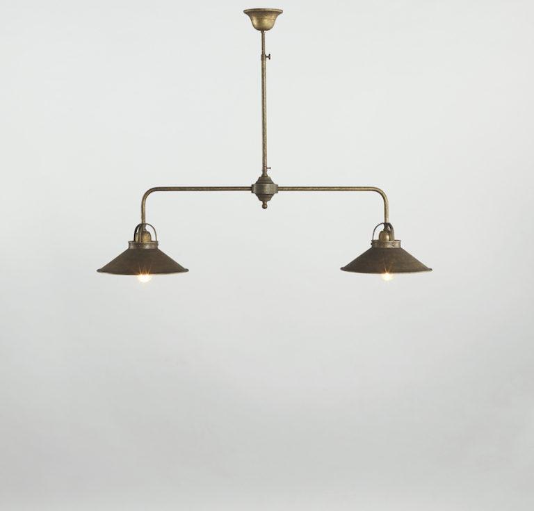 0187-2F-25-AS - Lichtpunt - Landelijke meubels en verlichting - Sarah Mo
