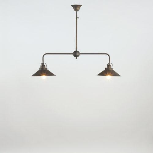 0187-2F-25-DB - Tijdens licht - Landelijke meubels en verlichting - Sarah Mo