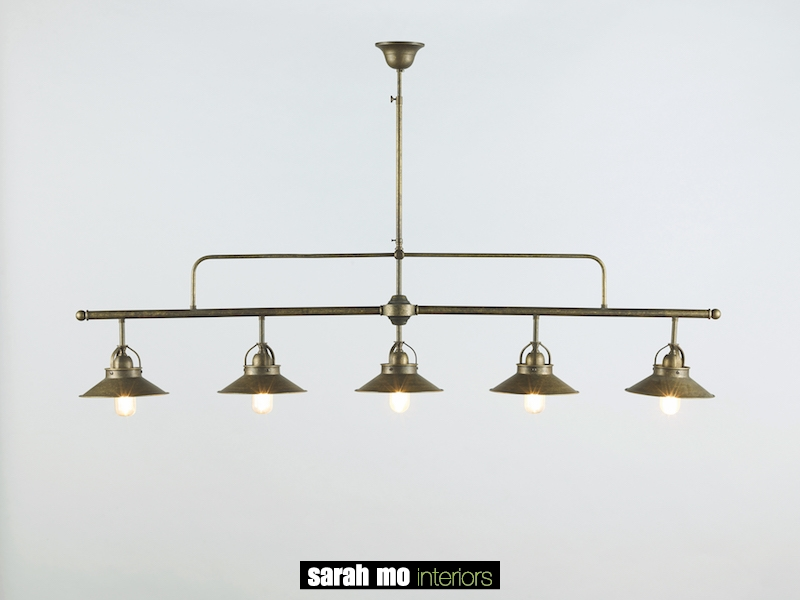 0187-5F-20-AS - Tijdens licht - Landelijke meubels en verlichting - Sarah Mo