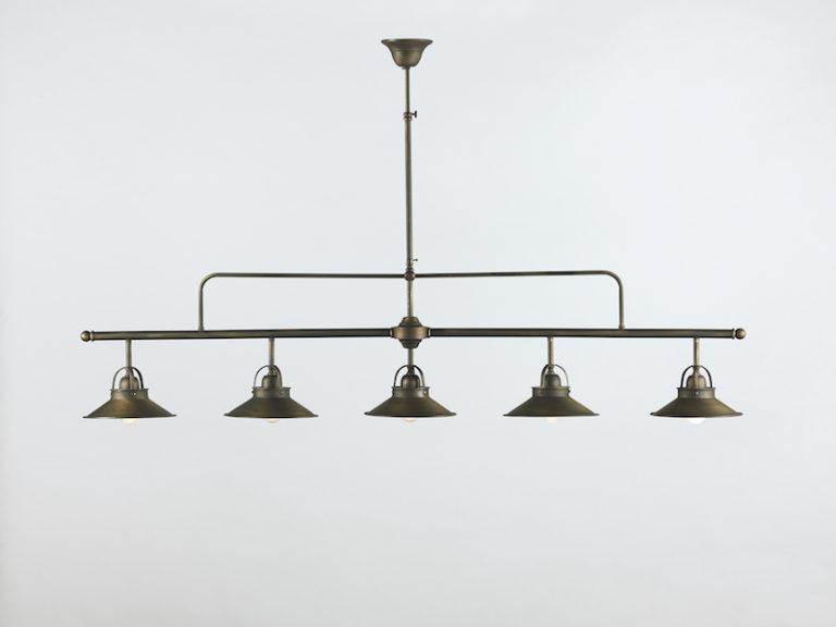0187-5F-20-DB - Tijdens licht - Landelijke meubels en verlichting - Sarah Mo