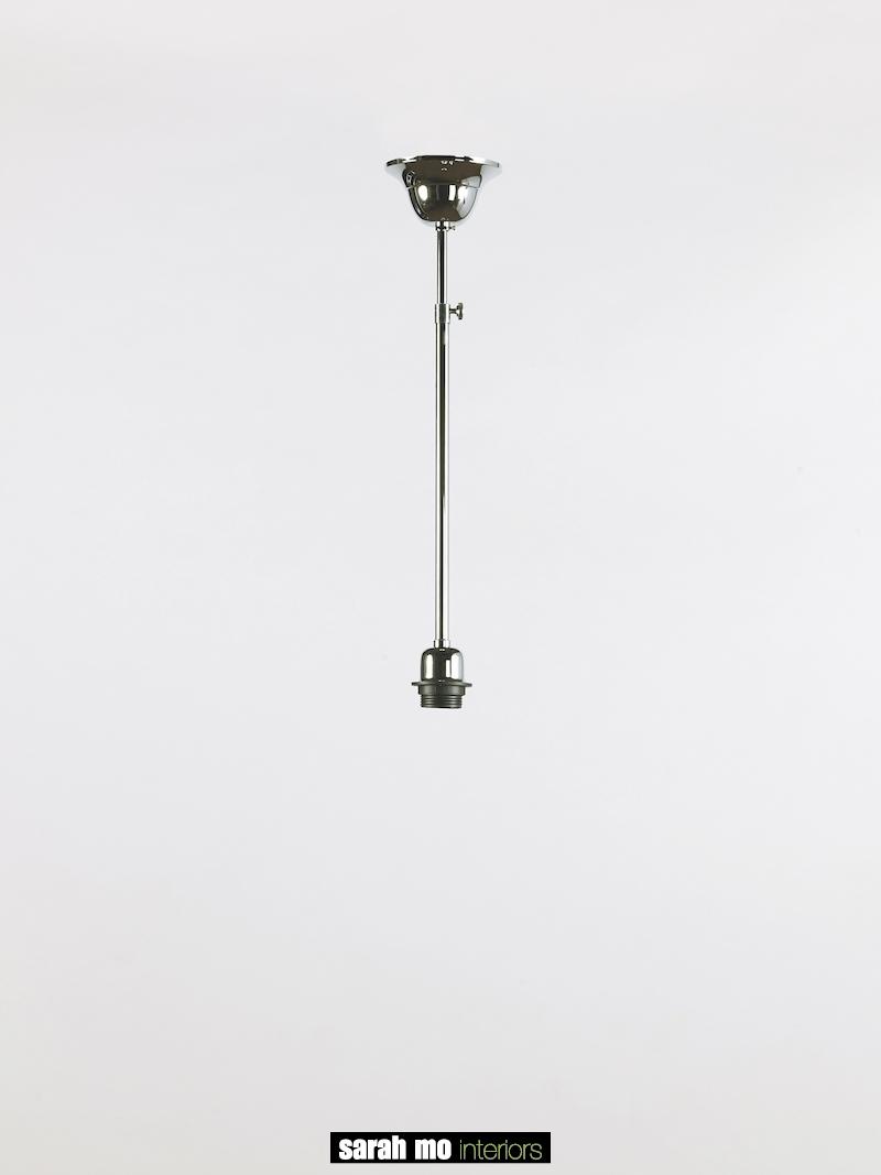 0193-S1-SHA-CRO - Lichtpunt - Landelijke meubels en verlichting - Sarah Mo