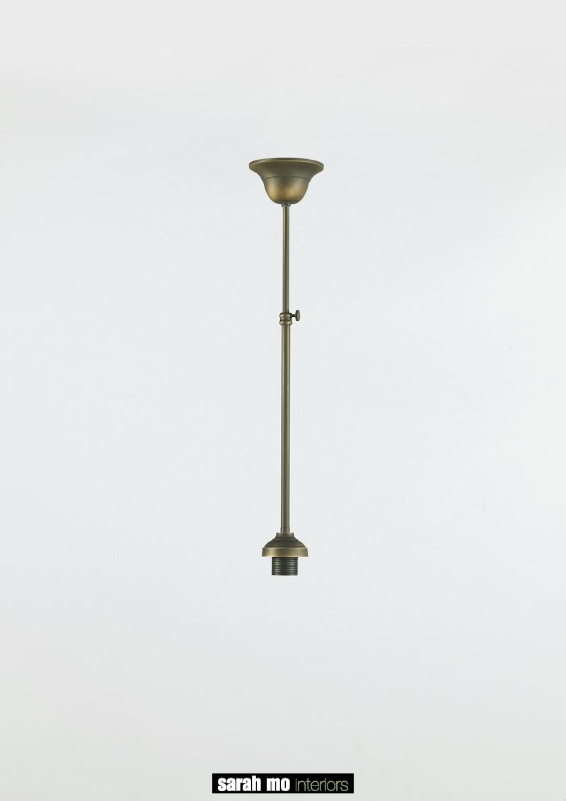 0193-S1-SHA-DB - Lichtpunt - Landelijke meubels en verlichting - Sarah Mo