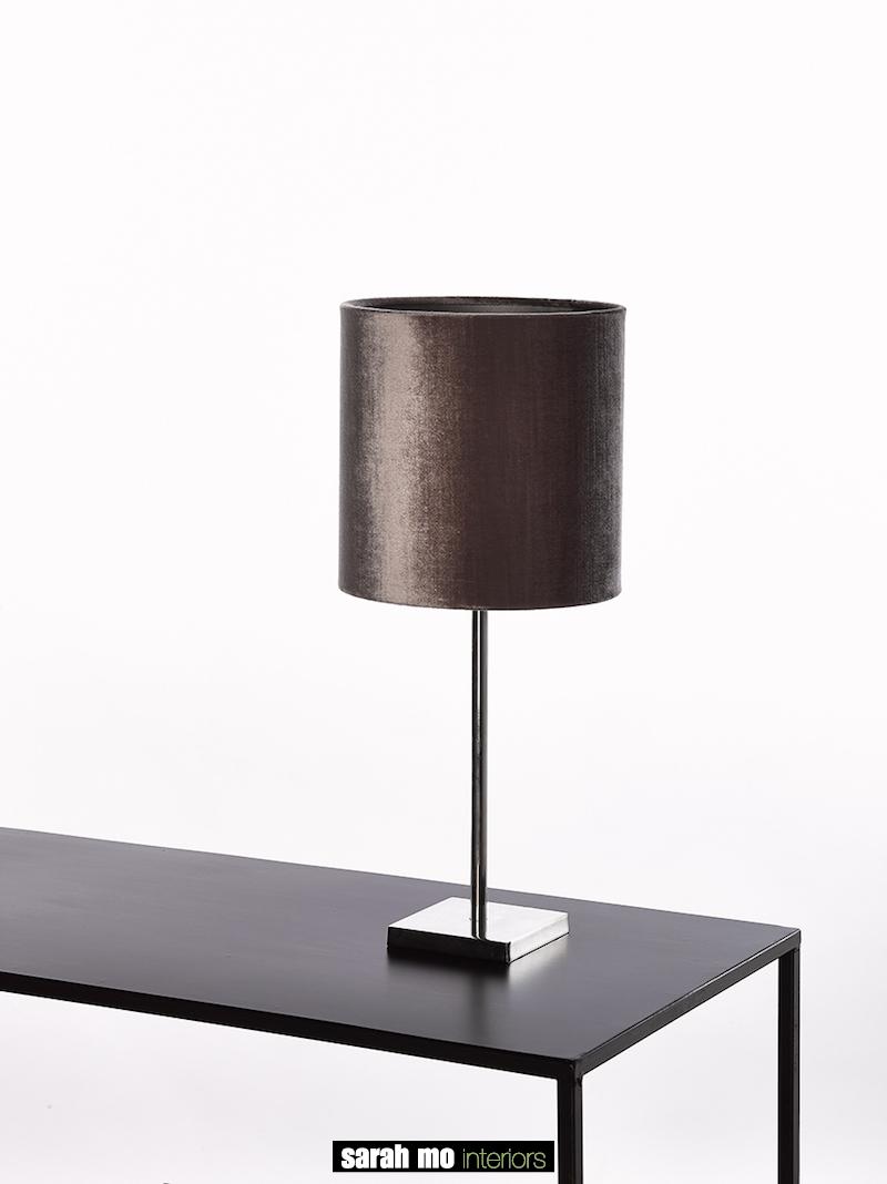 0255-30-NI - Lichtpunt - Landelijke meubels en verlichting - Sarah Mo
