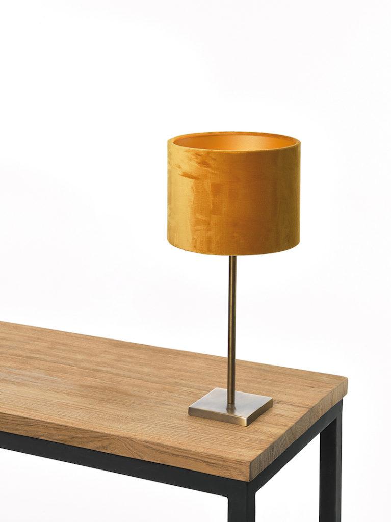 0255-30-OTT - Lichtpunt - Landelijke meubels en verlichting - Sarah Mo