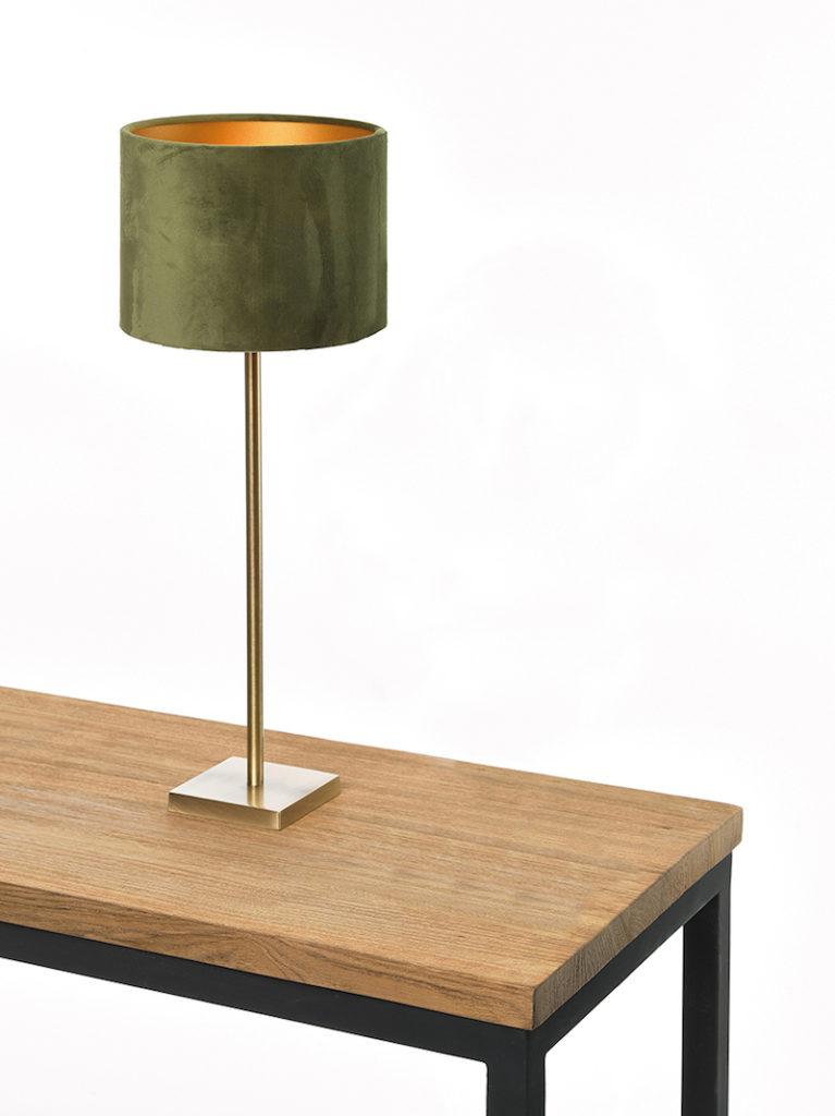 0255-40-OTT - Lichtpunt - Landelijke meubels en verlichting - Sarah Mo
