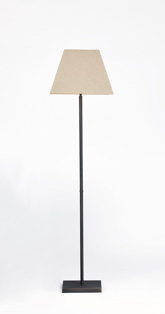 0255-A-130-DB - Lichtpunt - Landelijke meubels en verlichting - Sarah Mo