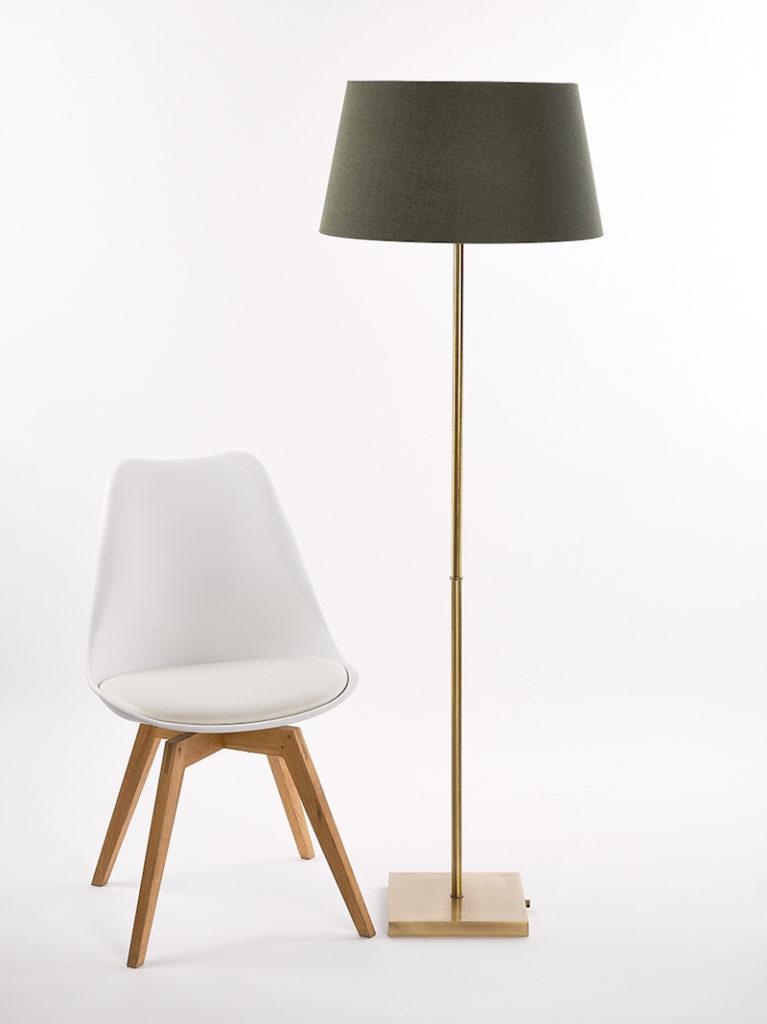 0255-A-130-OTT - Lichtpunt - Landelijke meubels en verlichting - Sarah Mo