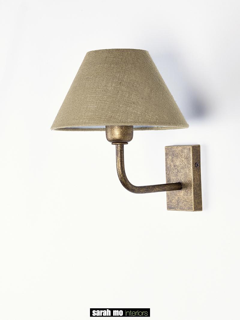0255-A1-SHA-AS - Lichtpunt - Landelijke meubels en verlichting - Sarah Mo