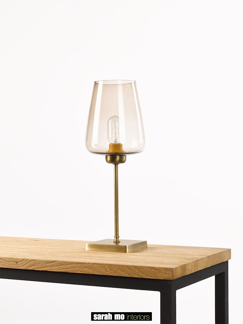 0261-25-OTT - Van Dijck Verlichting - Landelijke meubels en verlichting - Sarah Mo