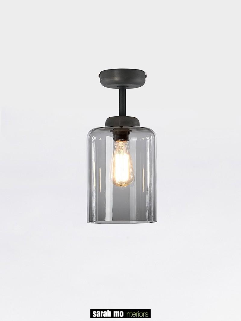 0281-PL1-DB - Lichtpunt - Landelijke meubels en verlichting - Sarah Mo