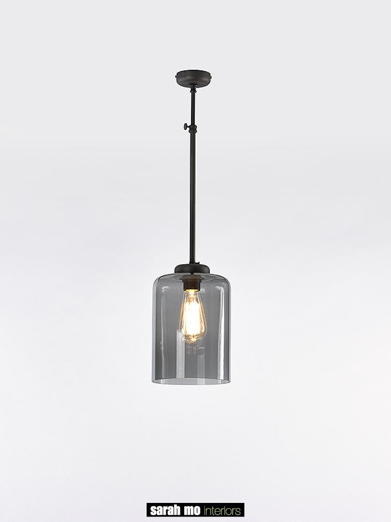 0282-S1-A-DB - Lichtpunt - Landelijke meubels en verlichting - Sarah Mo
