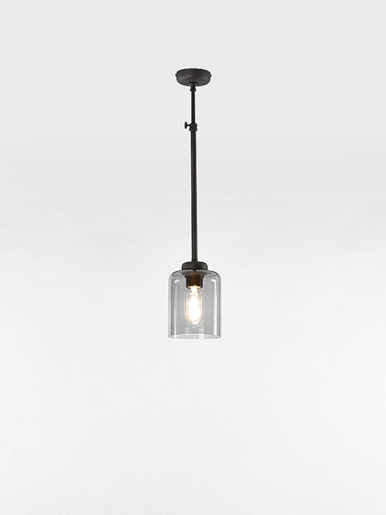 0282-S1-P-DB - Lichtpunt - Landelijke meubels en verlichting - Sarah Mo