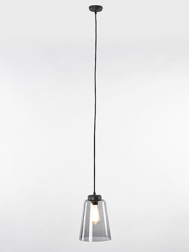 0283-S1-A-DB - Lichtpunt - Landelijke meubels en verlichting - Sarah Mo