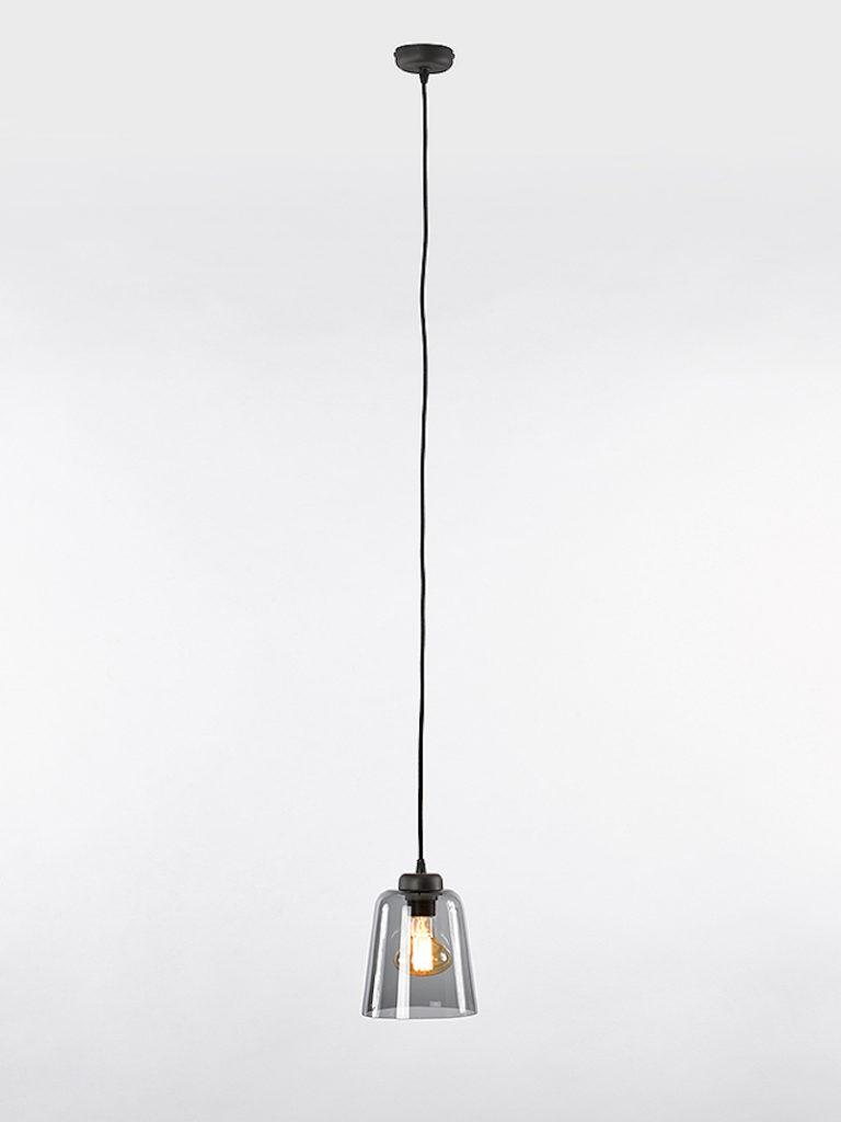0283-S1-P-DB - Lichtpunt - Landelijke meubels en verlichting - Sarah Mo