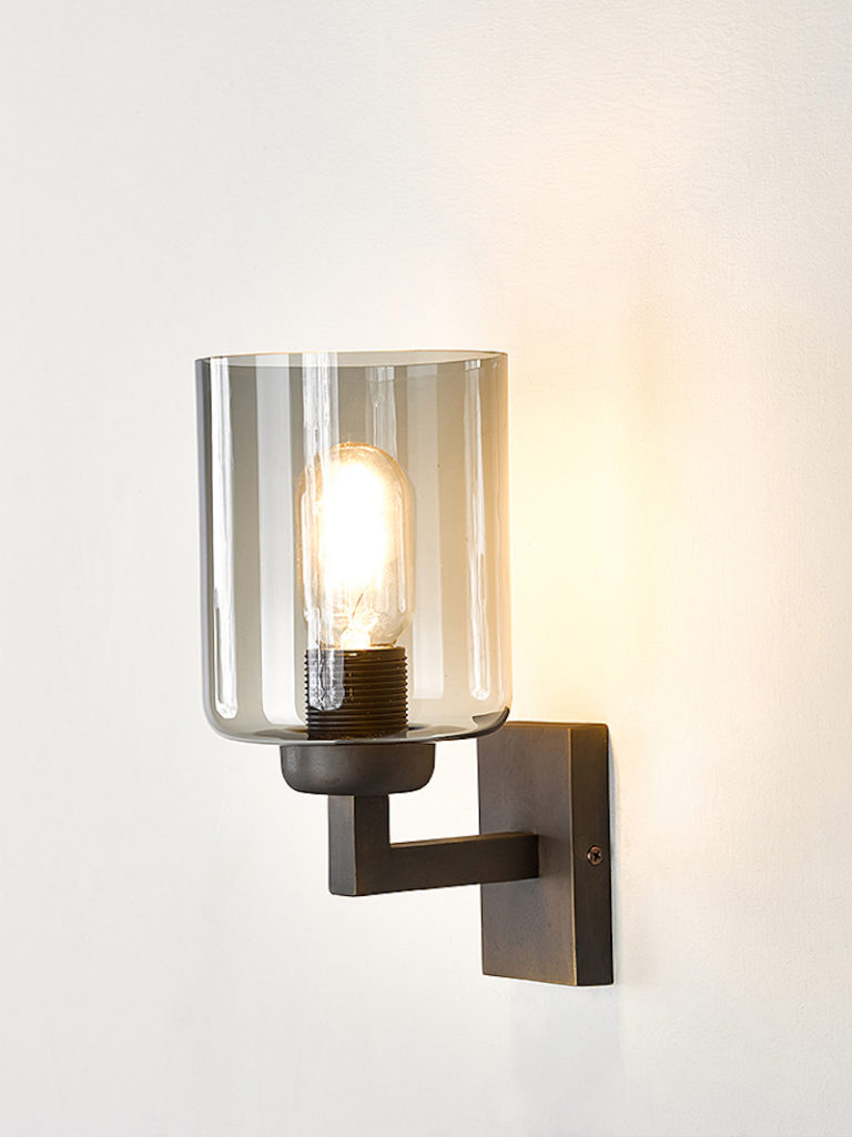 0284-A1-Q-DB-boven - Blaker - Landelijke meubels en verlichting - Sarah Mo