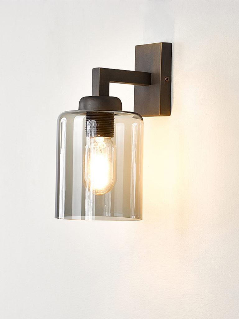 0284-A1-Q-DB-onder - Blaker - Landelijke meubels en verlichting - Sarah Mo