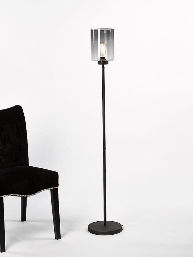 0285-P1-DB - Lichtpunt - Landelijke meubels en verlichting - Sarah Mo