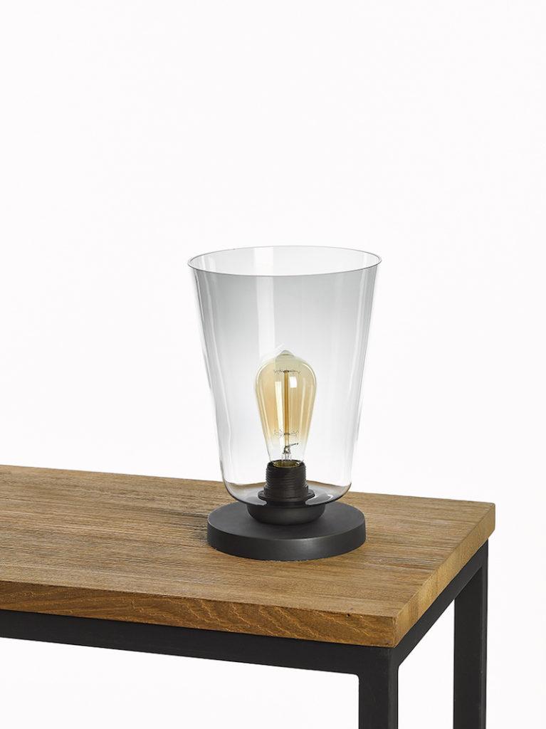 0287-L1-A-DB - Lichtpunt - Landelijke meubels en verlichting - Sarah Mo