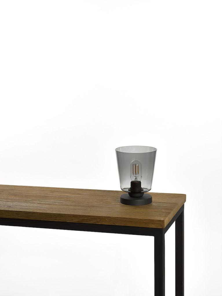 0287-L1-P-DB - Productontwerp - Landelijke meubels en verlichting - Sarah Mo