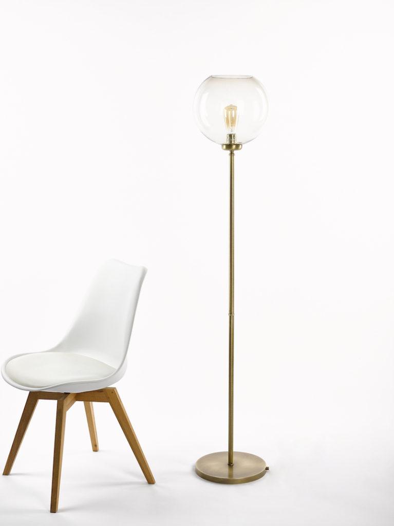 0386-LG1-OTT - Lichtpunt - Landelijke meubels en verlichting - Sarah Mo
