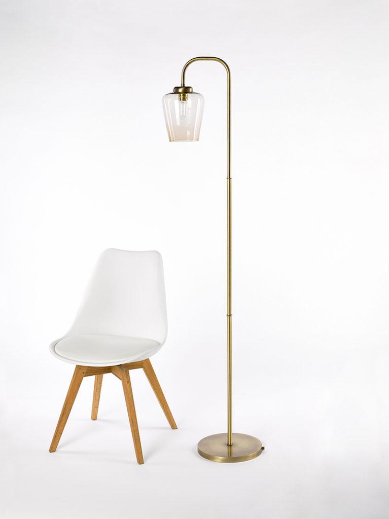 0654-LG1-OTT - Lichtpunt - Landelijke meubels en verlichting - Sarah Mo