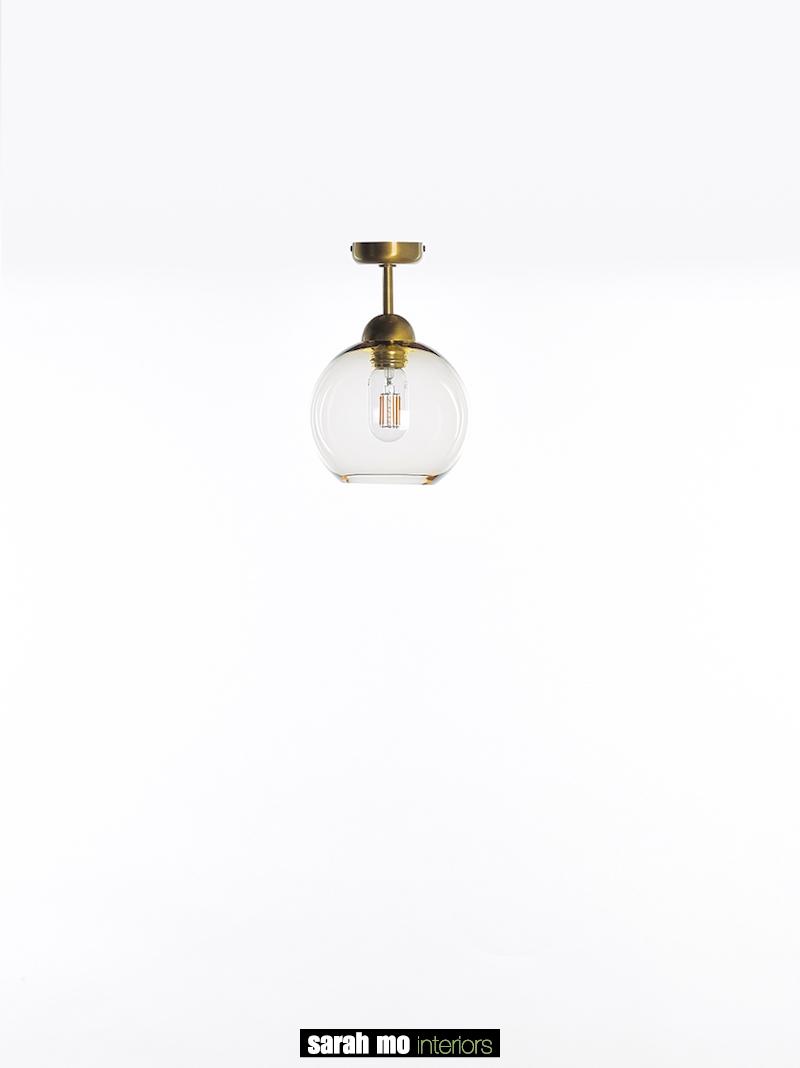 0665-PL1-OTT - Lichtpunt - Landelijke meubels en verlichting - Sarah Mo