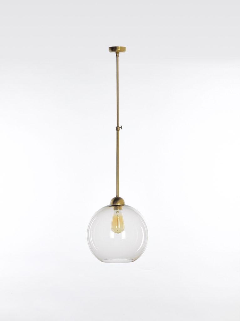 0667-S1-OTT - Lichtpunt - Landelijke meubels en verlichting - Sarah Mo