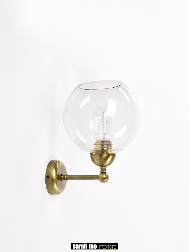 0668-A1-RO-OTT - Lichtpunt - Landelijke meubels en verlichting - Sarah Mo