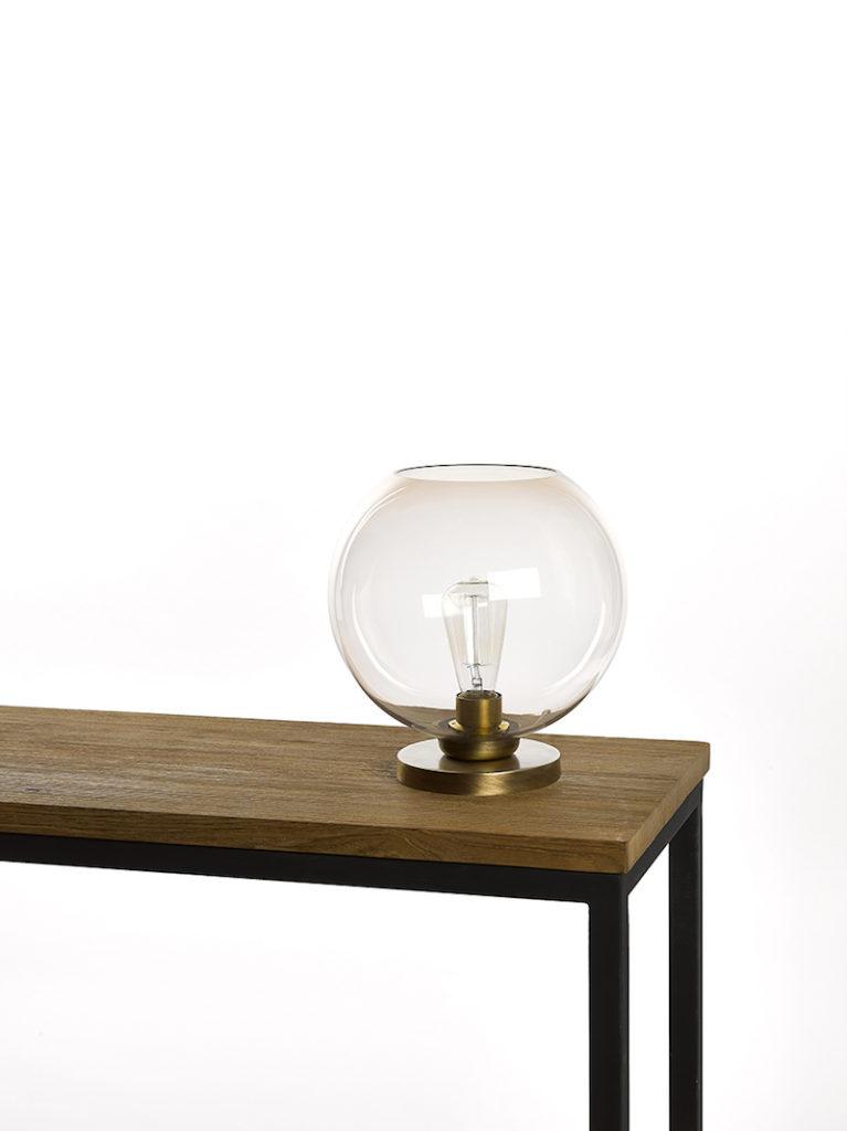 0670-L1-A-OTT - Lichtpunt - Landelijke meubels en verlichting - Sarah Mo