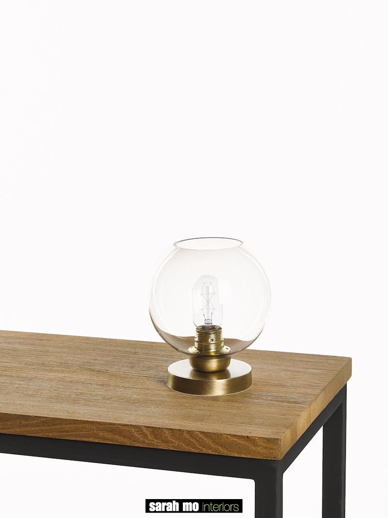 0670-L1-P-OTT - Productontwerp - Landelijke meubels en verlichting - Sarah Mo