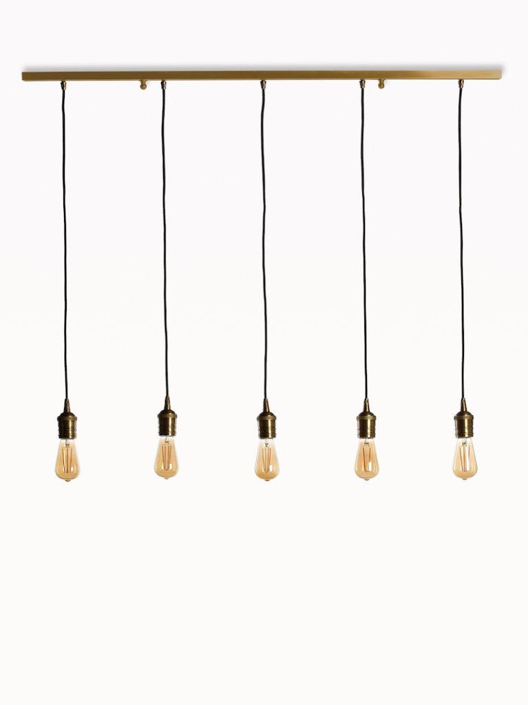 06735-T5-OTT - Lichtpunt - Landelijke meubels en verlichting - Sarah Mo