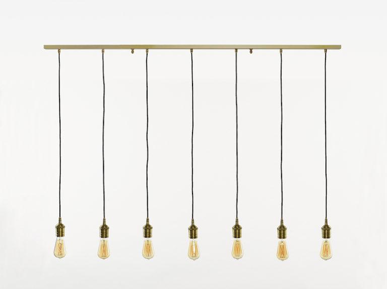 06735-T7-OTT - Productontwerp - Landelijke meubels en verlichting - Sarah Mo
