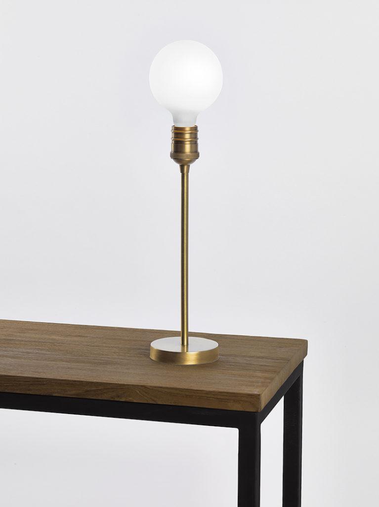 0707-L1-A-OTT - Tafel - Landelijke meubels en verlichting - Sarah Mo
